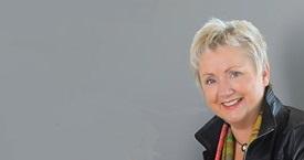 Ulla Thombansen