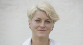 Kerstin Liekmeier
