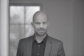 Christian Thiele