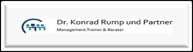 Dr. Konrad Rump und Partner